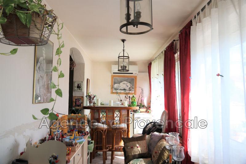 Photo n°5 - Vente maison Bandol 83150 - 499 900 €