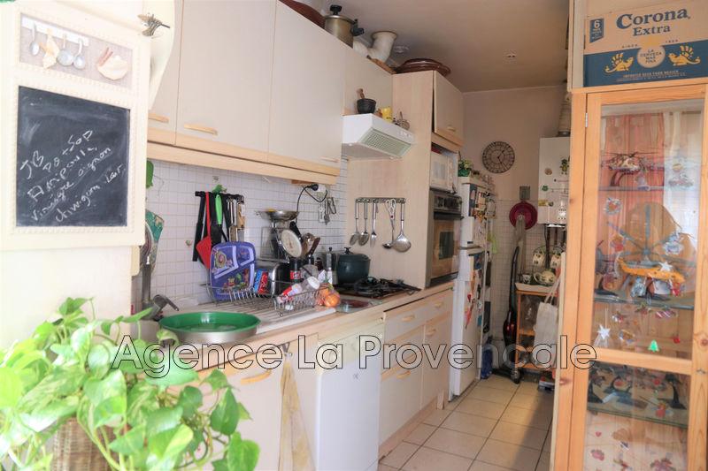 Photo n°7 - Vente maison Bandol 83150 - 499 900 €