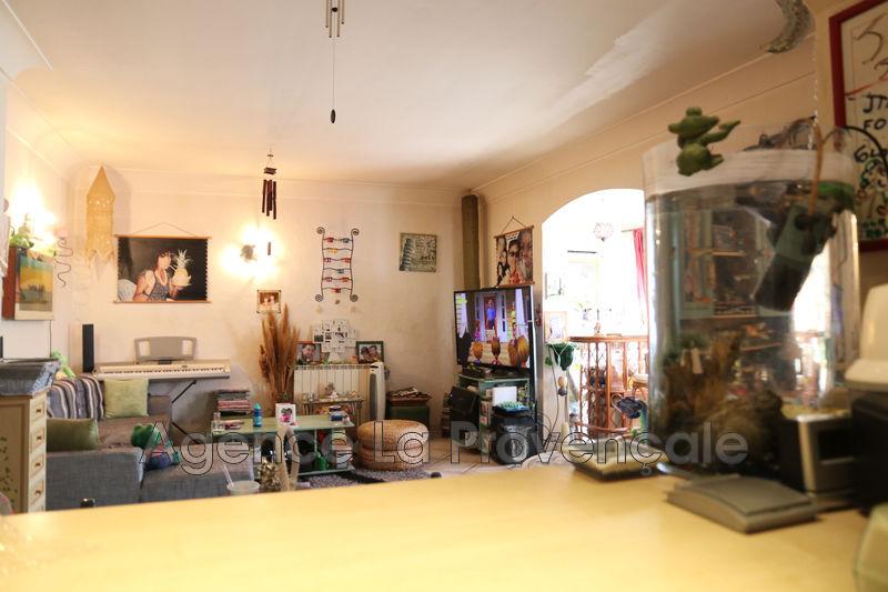 Photo n°6 - Vente maison Bandol 83150 - 499 900 €