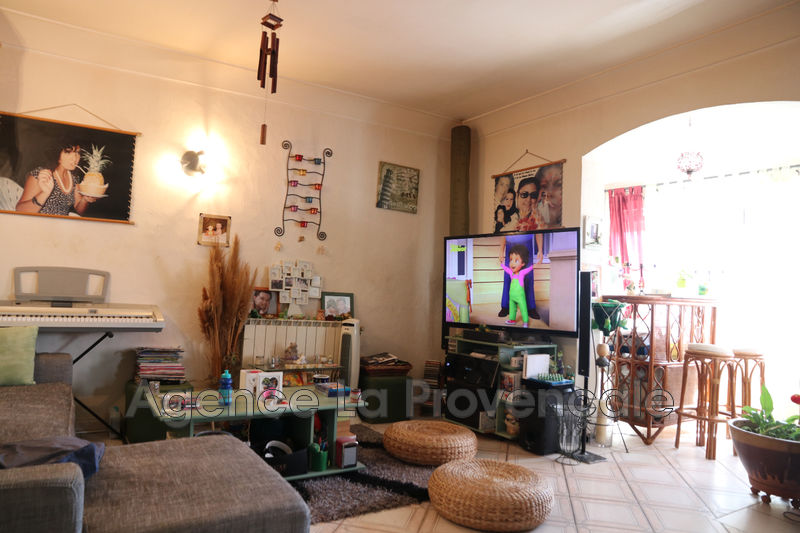 Photo n°4 - Vente maison Bandol 83150 - 499 900 €