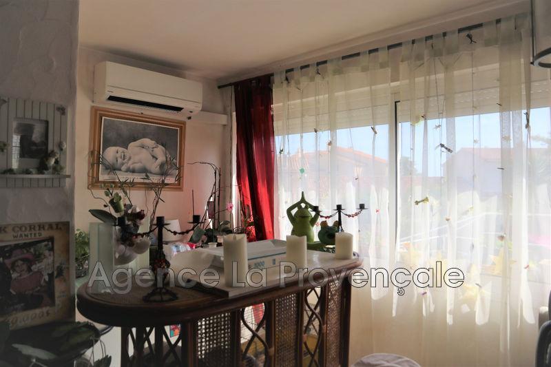 Photo n°8 - Vente maison Bandol 83150 - 499 900 €