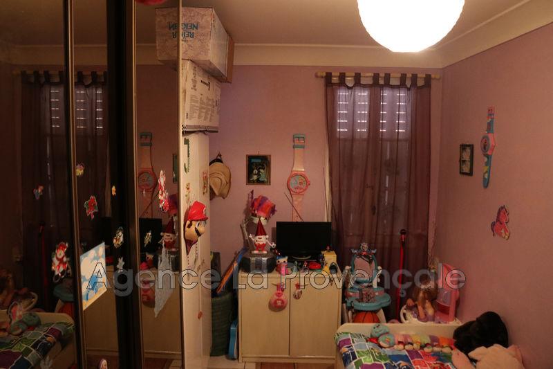 Photo n°10 - Vente maison Bandol 83150 - 499 900 €