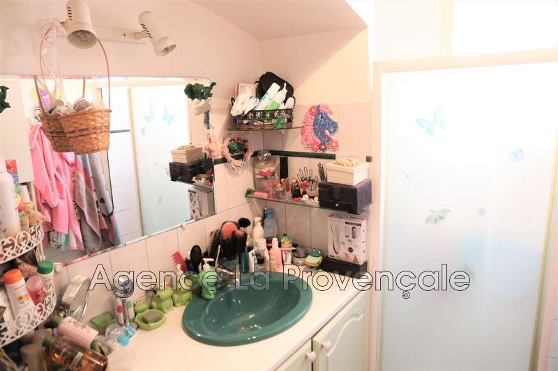 Photo n°11 - Vente maison Bandol 83150 - 499 900 €