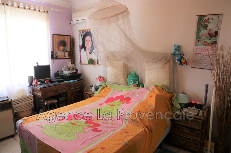 Photo n°9 - Vente maison Bandol 83150 - 499 900 €