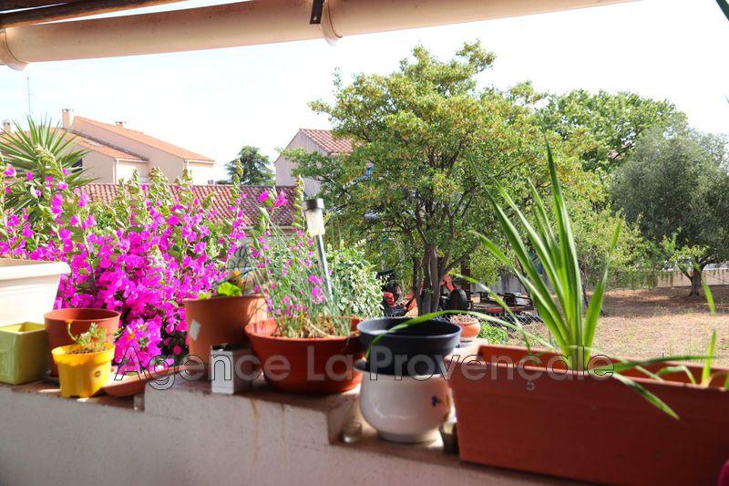 Photo n°3 - Vente maison Bandol 83150 - 499 900 €