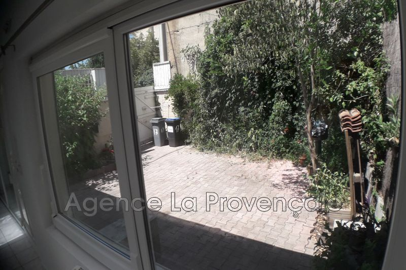 Photo House Valence Valence,   to buy house  2 bedroom   70 m²