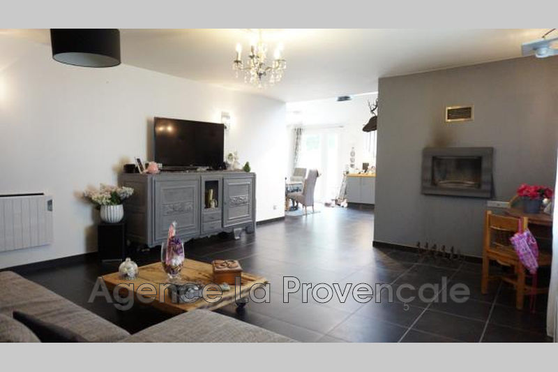 Photo House Montoison Chabeuil,   to buy house  3 bedroom   107m²
