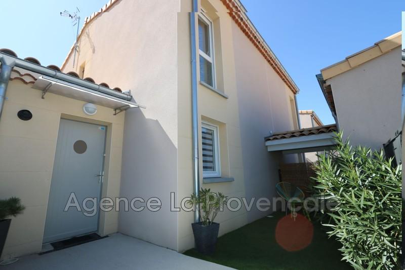 Photo Villa Montélimar Montélimar,   achat villa  3 chambres   87m²