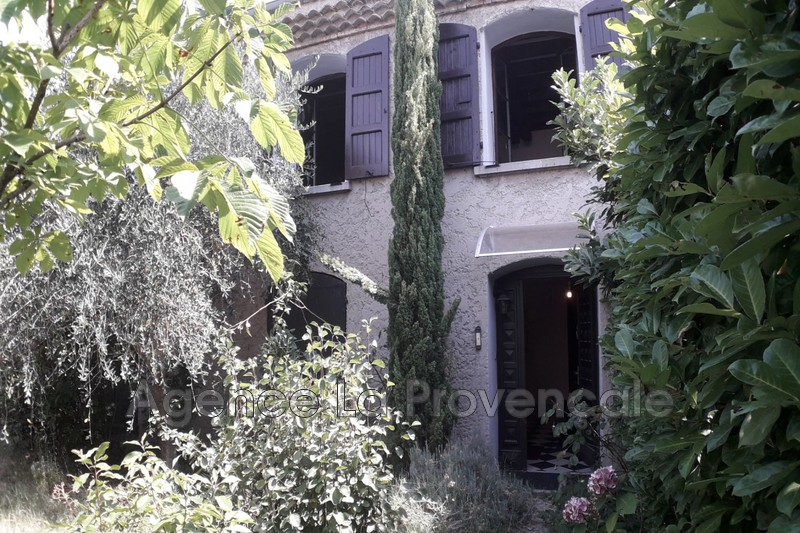 Photo House Saint-Péray Valence,   to buy house  4 bedroom   259m²