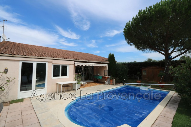 Photo Villa Montélimar Montélimar,   to buy villa  3 bedroom   118 m²