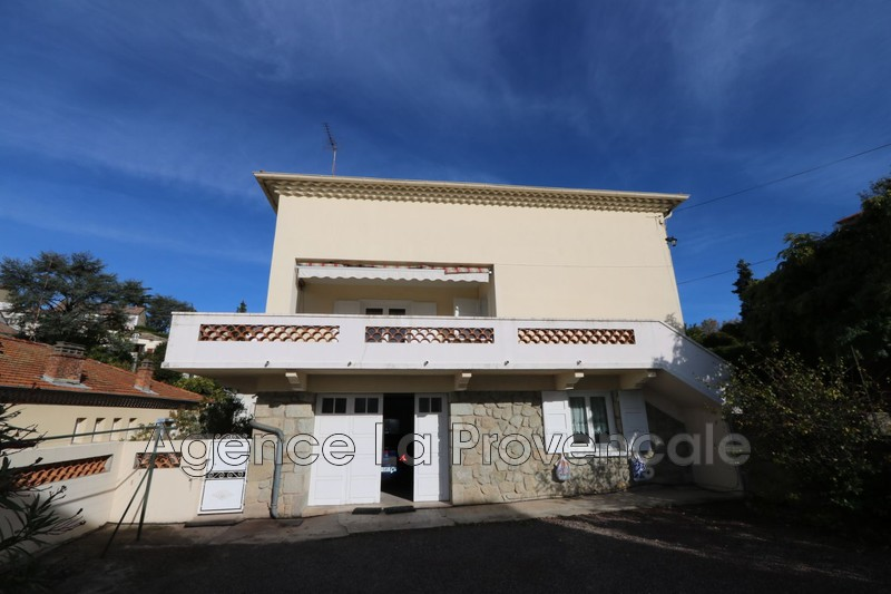 Photo House Aubenas Aubenas ,   to buy house  3 bedroom   112 m²