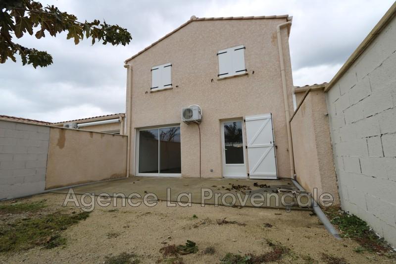 Photo Maison Montboucher-sur-Jabron Communes à l'est de montélimar,   achat maison  4 chambres