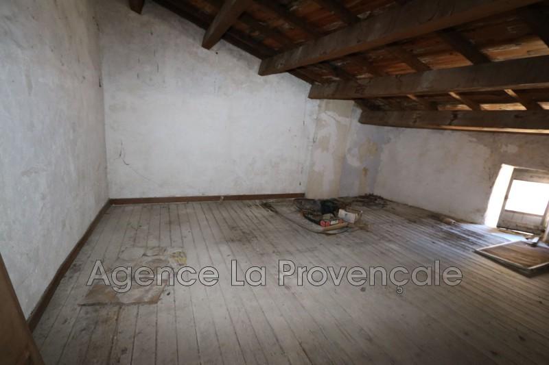 Photo Maison de village Grignan   achat maison de village  2 chambres   110m²