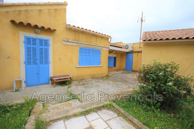 Photo n°3 - Vente maison Bandol 83150 - 588 000 €