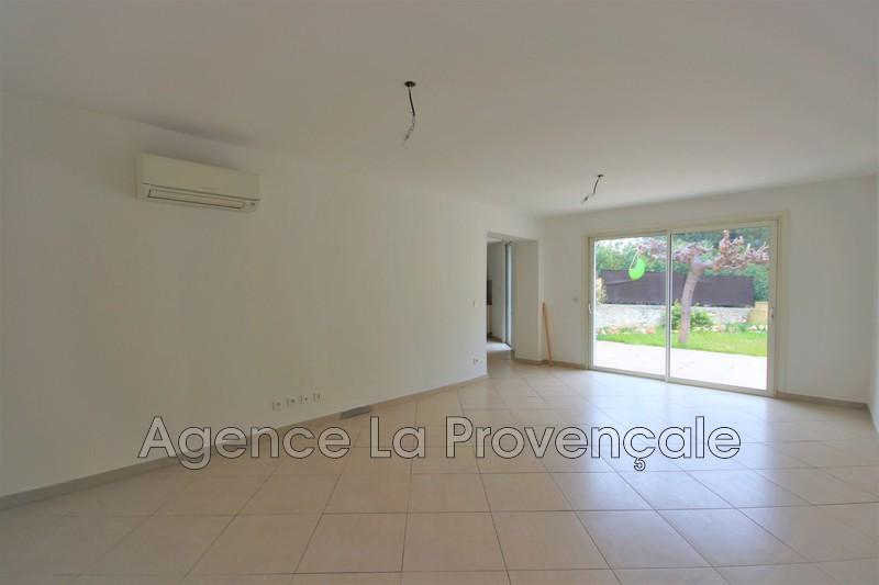 Photo n°4 - Vente maison Bandol 83150 - 588 000 €