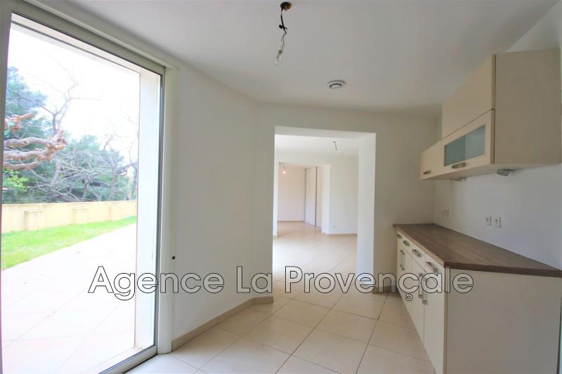 Photo n°5 - Vente maison Bandol 83150 - 588 000 €