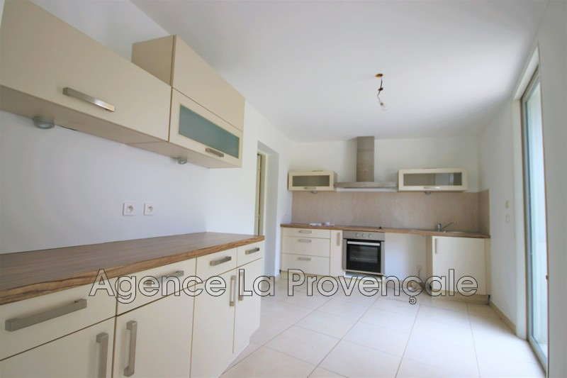 Photo n°6 - Vente maison Bandol 83150 - 588 000 €