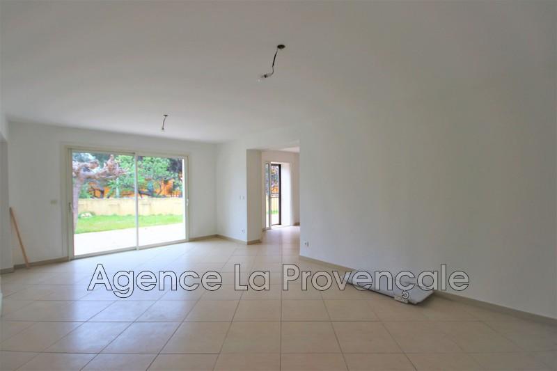 Photo n°7 - Vente maison Bandol 83150 - 588 000 €