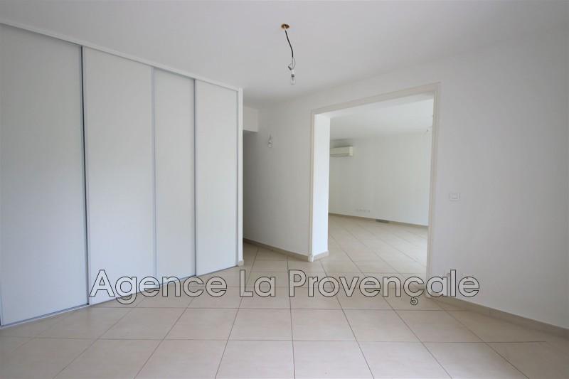 Photo n°9 - Vente maison Bandol 83150 - 588 000 €