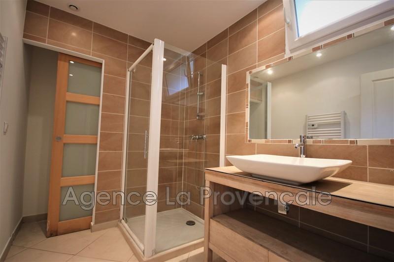 Photo n°10 - Vente maison Bandol 83150 - 588 000 €
