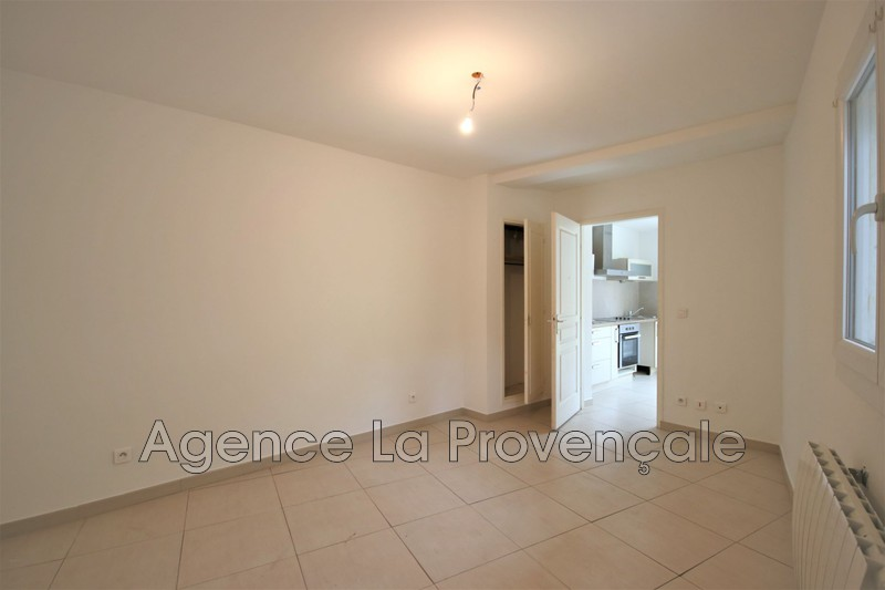 Photo n°12 - Vente maison Bandol 83150 - 588 000 €