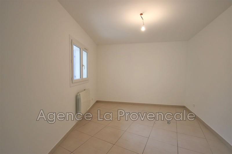 Photo n°13 - Vente maison Bandol 83150 - 588 000 €