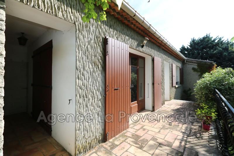Photo Maison La Bégude-de-Mazenc Communes à l'est de montélimar,   achat maison  2 chambres   100m²