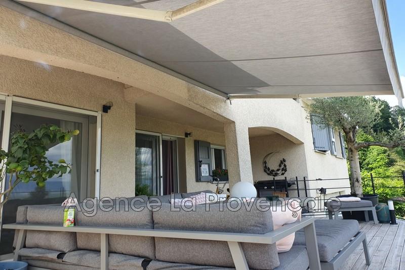 Photo Maison Tullins   achat maison  4 chambres   135m²