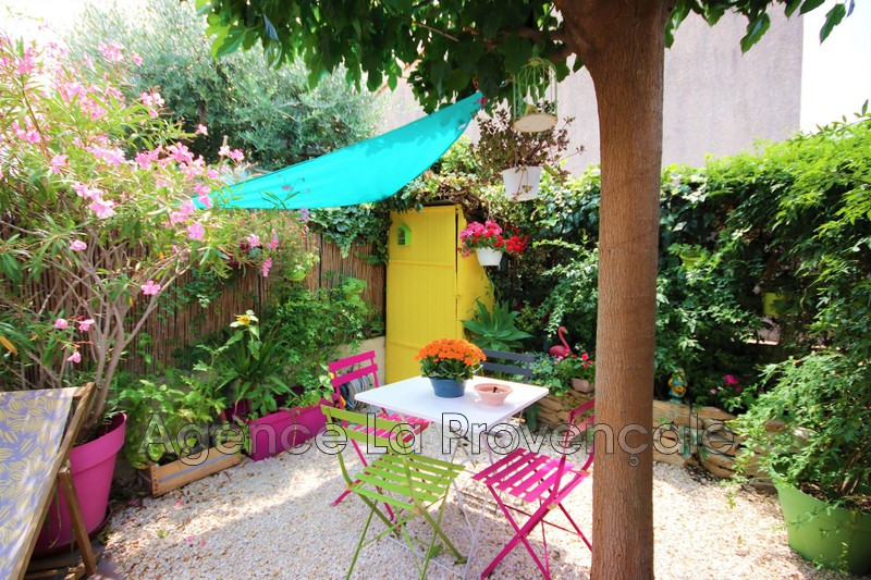 Photo House Bandol Bandol,   to buy house  2 bedroom   45 m²