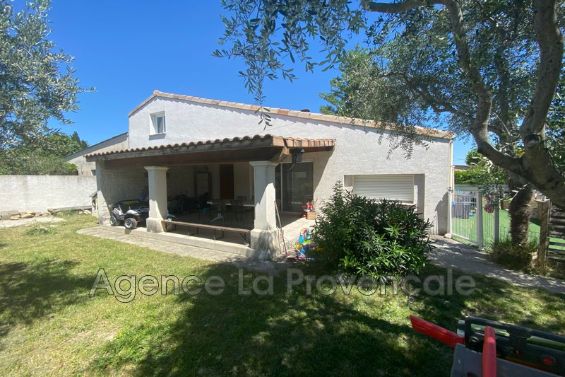 Photo House Ancône   to buy house  4 bedroom   129m²
