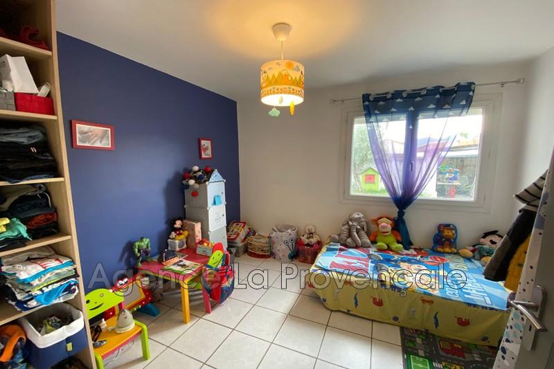 Photo n°5 - Vente maison Ancône 26200 - 240 000 €