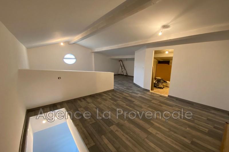 Photo n°6 - Vente maison Ancône 26200 - 240 000 €