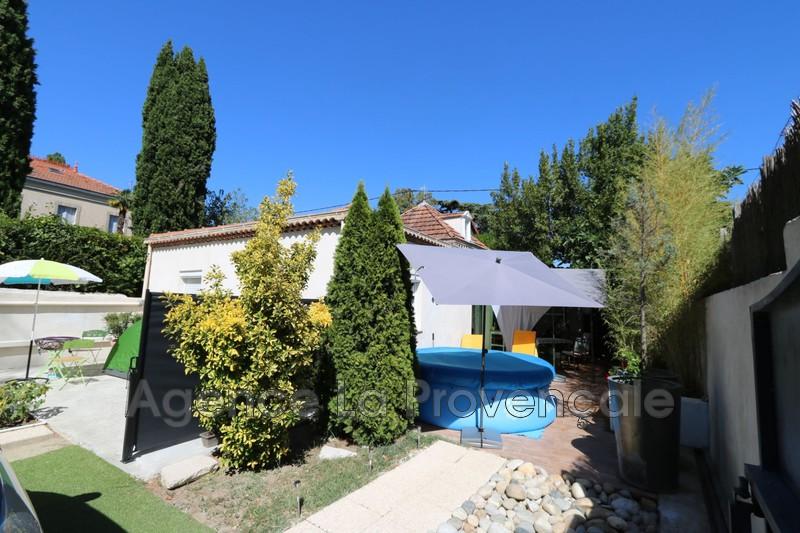 Photo Maison de ville Montélimar Montélimar,   achat maison de ville  2 chambres   68m²