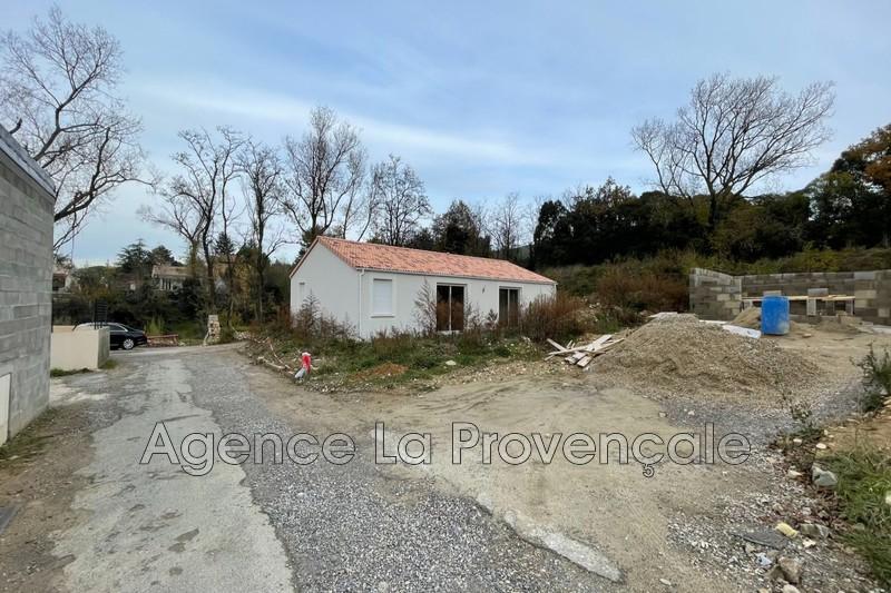 Photo Villa Les Tourrettes Communes au nord de montélimar,   achat villa  3 chambres   103m²