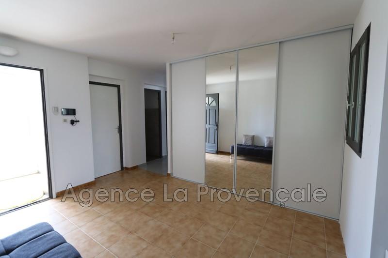 Photo n°1 - Vente maison Bonlieu-sur-Roubion 26160 - 239 500 €