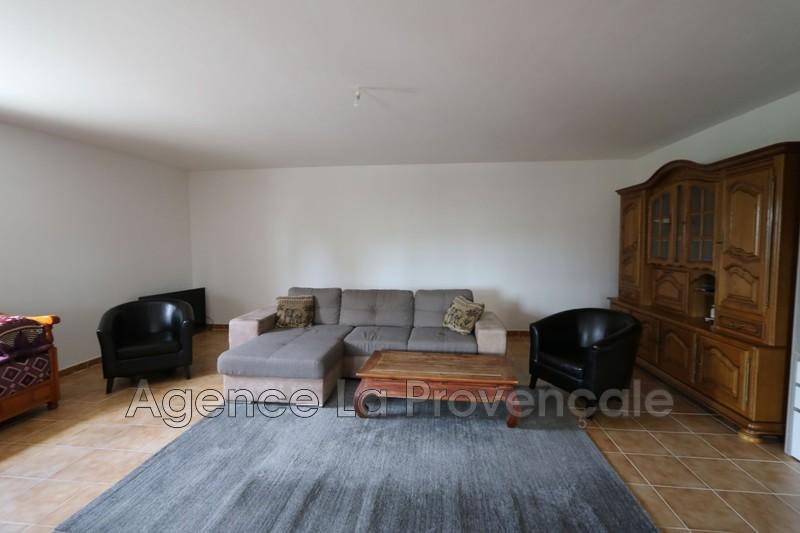 Photo n°2 - Vente maison Bonlieu-sur-Roubion 26160 - 239 500 €