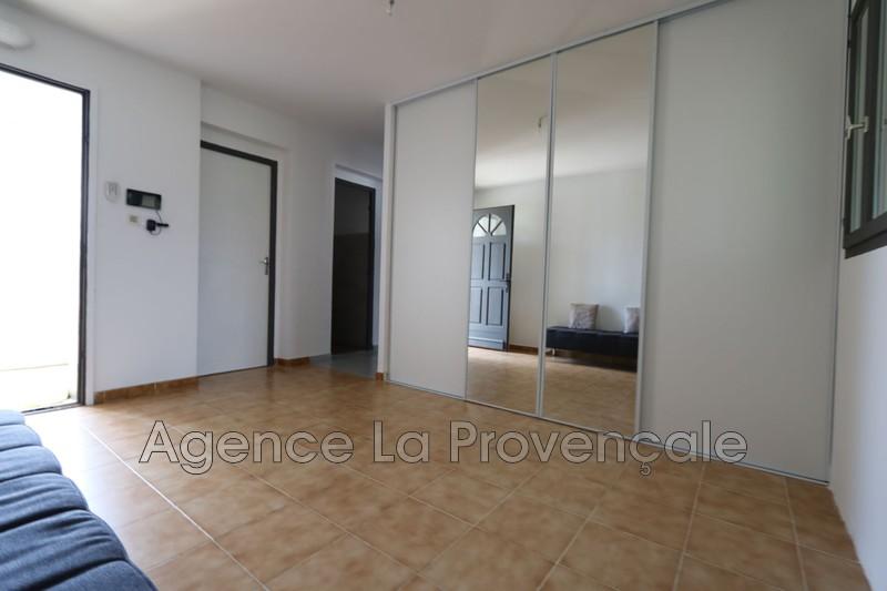 Photo n°3 - Vente maison Bonlieu-sur-Roubion 26160 - 239 500 €