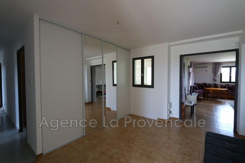 Photo n°4 - Vente maison Bonlieu-sur-Roubion 26160 - 239 500 €