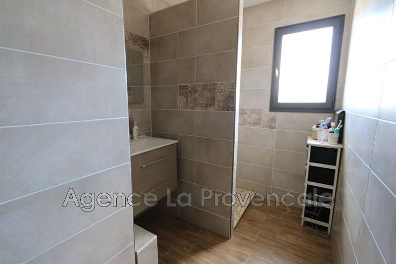 Photo n°5 - Vente maison Bonlieu-sur-Roubion 26160 - 239 500 €
