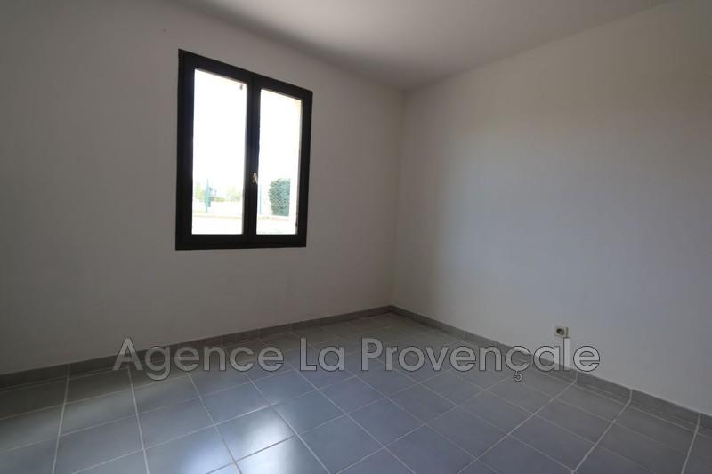 Photo n°6 - Vente maison Bonlieu-sur-Roubion 26160 - 239 500 €