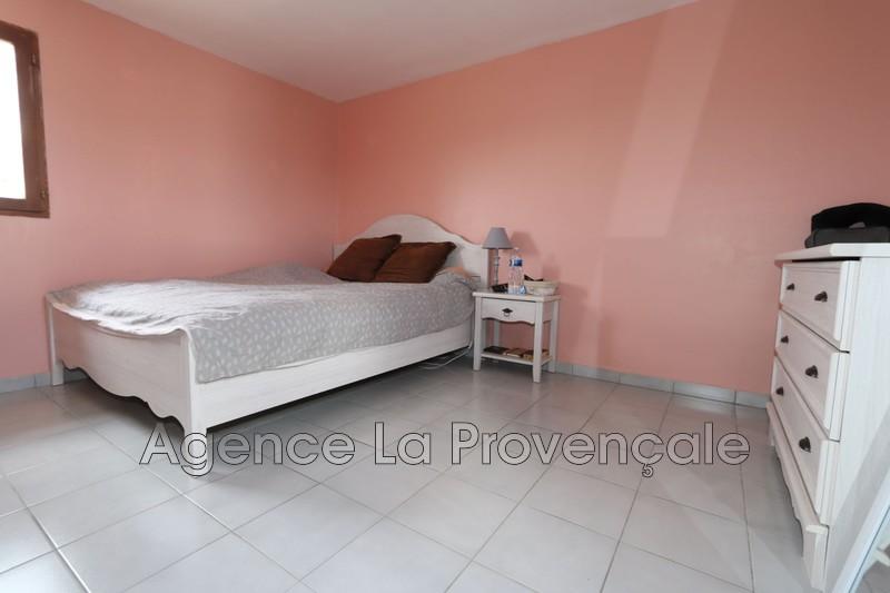 Photo n°7 - Vente maison Bonlieu-sur-Roubion 26160 - 239 500 €