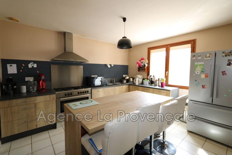 Photo n°2 - Vente maison Cléon-d'Andran 26450 - 234 000 €