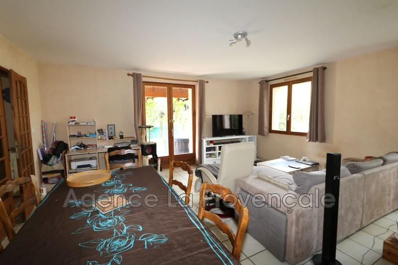 Photo n°3 - Vente maison Cléon-d'Andran 26450 - 234 000 €