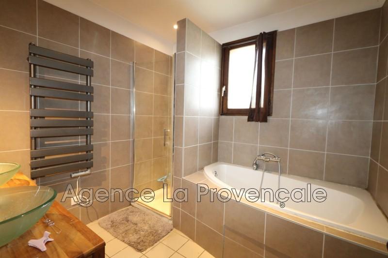 Photo n°4 - Vente maison Cléon-d'Andran 26450 - 234 000 €