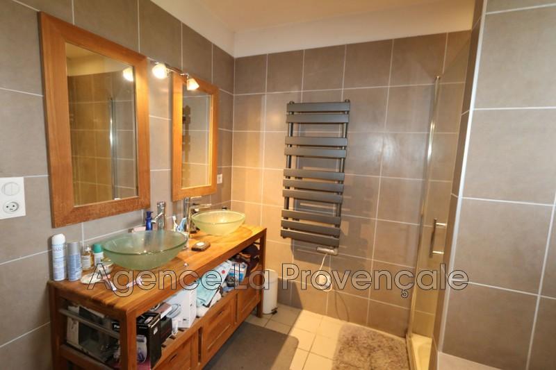 Photo n°6 - Vente maison Cléon-d'Andran 26450 - 234 000 €