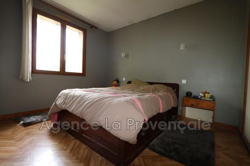 Photo n°5 - Vente maison Cléon-d'Andran 26450 - 234 000 €