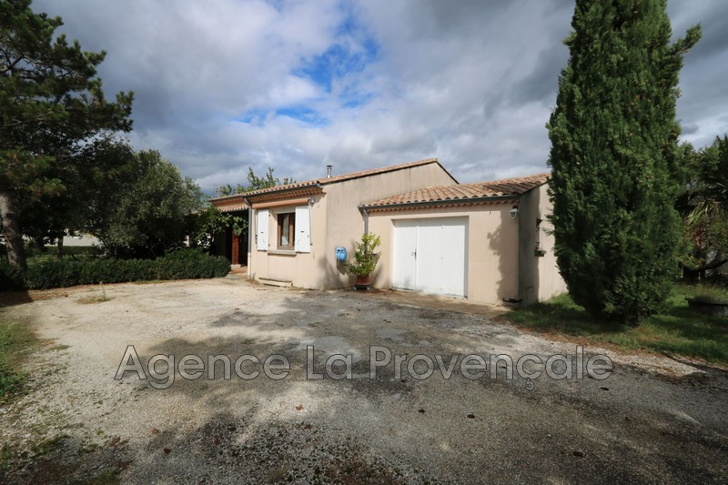 Photo House Cléon-d'Andran   to buy house  2 bedroom   100m²