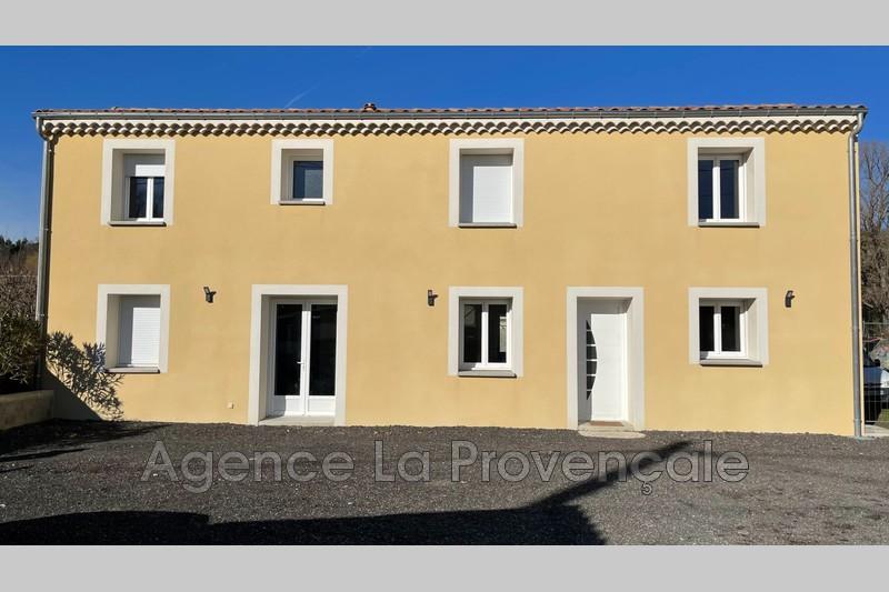 Photo Maison Montélimar Montélimar,   achat maison  3 chambres   154m²