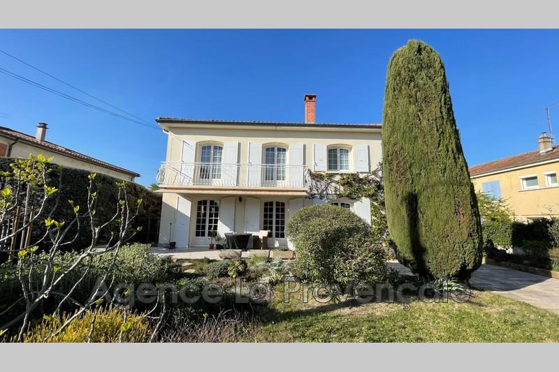 Photo Villa Montélimar Montélimar,   achat villa  5 chambres   160m²