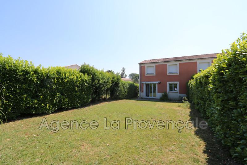 Photo Villa Montélimar Montélimar,   achat villa  3 chambres   86m²